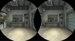 vr_portal_demo_08