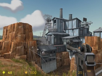 stephane-gaudette-ctf-badlands-bluebase010002