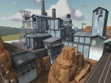 stephane-gaudette-ctf-badlands-bluebase010035