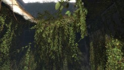 stephane-gaudette-styleguide-lush-foliage010043