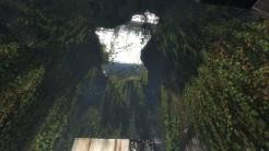 stephane-gaudette-styleguide-lush-foliage010091