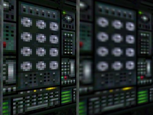 hl1_software2