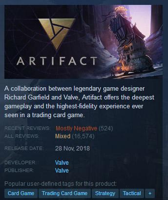 artifacttfu